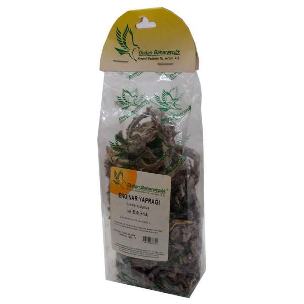 Ardıç Katranı Şampuanı 400 ML