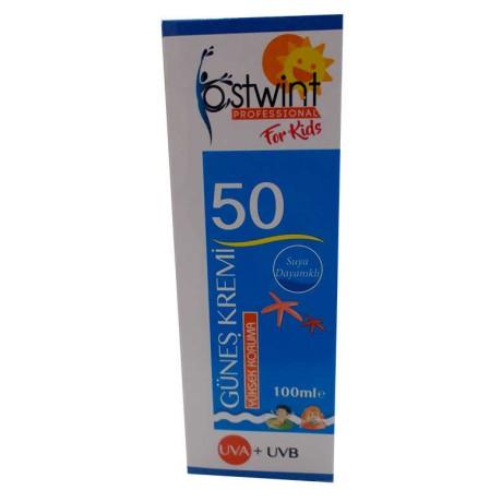 Göz Kalemi Make Up Express Metalik Haki 04