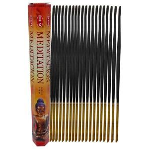 Göz Kalemi Make Up Express Işıltılı Gri 09