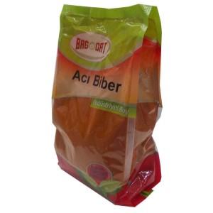 Sensational Edp Parfüm For Women 50 ML
