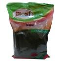 Himalaya Kristal Kaya Tuzu Çakıl Pembe 500 Gr