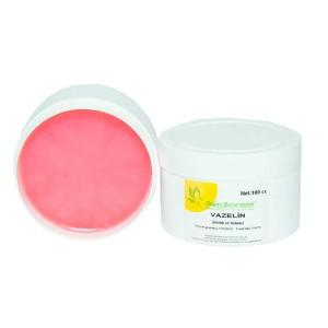 Brave Deep Edp Parfüm For Men 60 ML