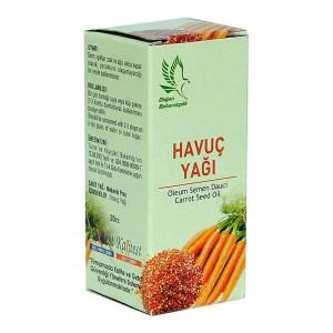 Dr. C. Tuna Aydınlatıcı Sabun Whitening 100 Gr