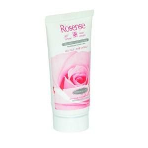Gaucho Tıraş Sonrası Balsam 150 ML