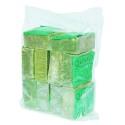 Hammam Royal Oud Sabun 125 Gr