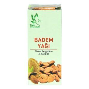 Stay Fresh Cotton Deodorant For Women 150 ML