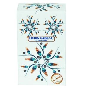 Stay Fresh Comfort Deodorant For Women 150 ML