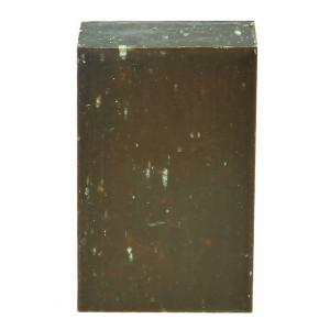 Sarımsak Özlü Şampuan 400ML