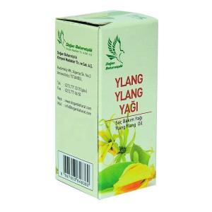 Köpek Balığı Kıkırdağı Kremi 75ML