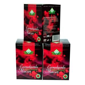 Mandalina Kokulu 20 Çubuk Tütsü - Tangerine