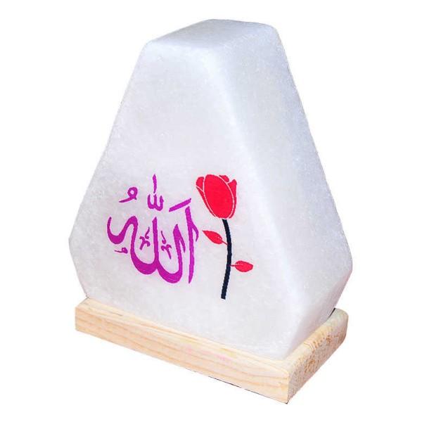 Hairfood 2 in 1 Mentollü Şampuan 350ML