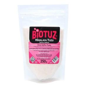 Anti Stres 20 Çubuk Tütsü - Anti Stress