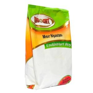 Cam Değirmen - Kırmızı Öğütücü