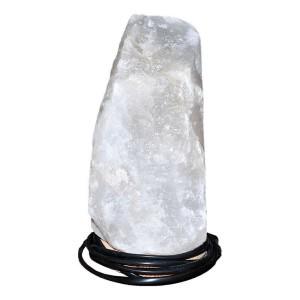 Yeşilçay 80Gr Pkt