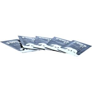 Atom Küp Çay 200Gr