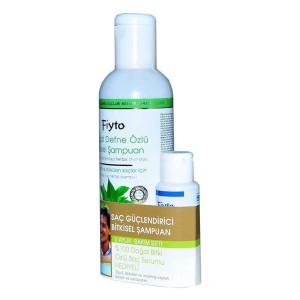 Kostiksiz Zeytinyağlı Sabun 125 Gr