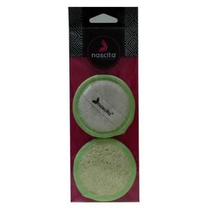 Eşek Sütlü Sabun 125Gr