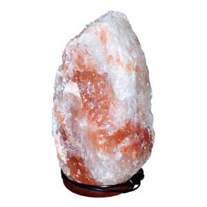 Himalaya Kaya Tuzu Lambası 12-14Kg