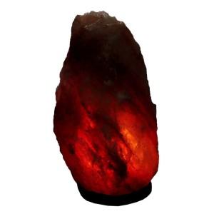 Propolis 80 Kapsül