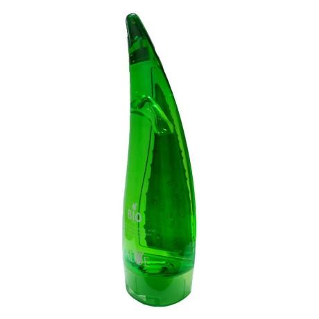 Karabaş Suyu 1Lt