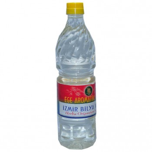 Bilya Kekik Suyu 1Lt