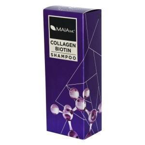 Allah Lafzı Logolu Doğal Kaya Tuzu Lambası Düz 1-2Kg