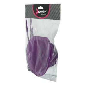 Toz Zencefil 1 Kg Pkt