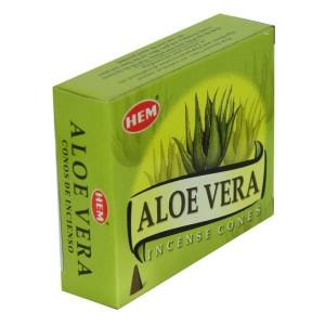 Abajur Kaya Tuzu Lambası Çankırı 3-4Kg