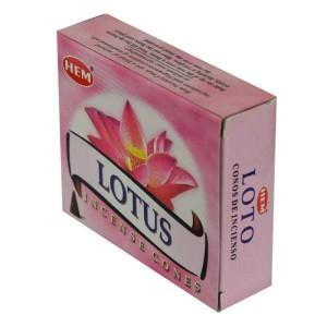 Kristal Kaya Tuzu Lambası Çankırı 2-3Kg