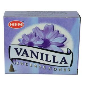 Kristal Kaya Tuzu Lambası Çankırı 4-5Kg