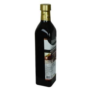 Kristal Kaya Tuzu Lambası Çankırı 5-6Kg