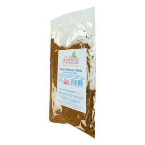 Doğal Kaya Tuzu Lambası Çankırı 4-5Kg