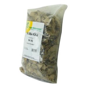 Doğal Kaya Tuzu Lambası Çankırı 5-6Kg