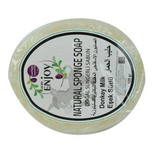 Gaz Lambalı Kaya Tuzu Lambası Çankırı 2-3Kg