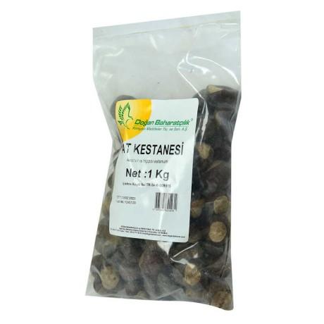 Roll On Deodorant - Bayan 50ML
