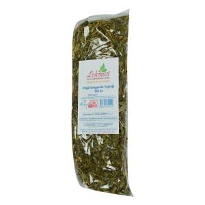 Allah Lafzı Logolu Doğal Kaya Tuzu Lambası Düz 2-3Kg