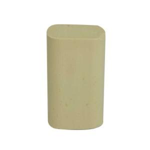 Çörtük Suyu 1Lt