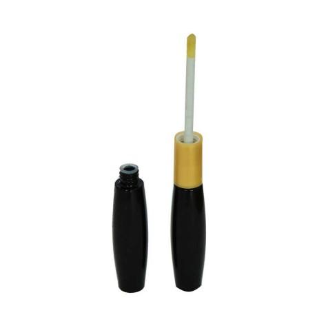 Defne Suyu 1Lt