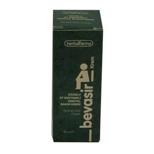 Beyaz Kil 250Gr