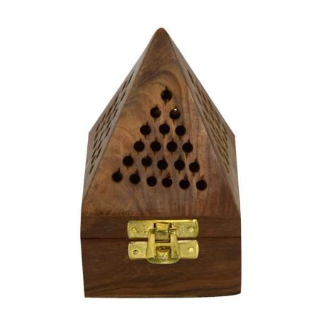 Beyaz Kil 500Gr