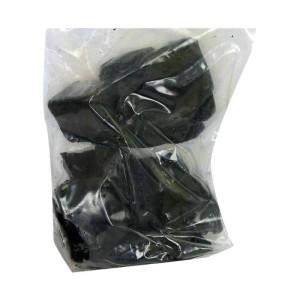Limon Tuzu 1Kg Pkt