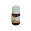 RejuviloX Anti-Aging Gündüz Bakım Kremi 50ML