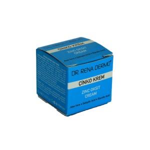 Bodurotu Bitki Çayı 20 Süzen Pşt