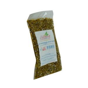 Narlı Karışık Meyve Çayı 20 Süzen Pşt