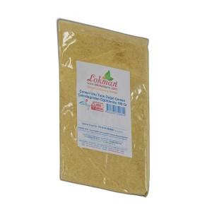 Akasya Katırkuyruğu Çiçeği Karışım Bitki Çayı 20 Süzen Pşt