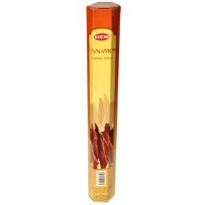 Tarçın Karışımlı Bitkisel Çay 20 Süzen Pşt