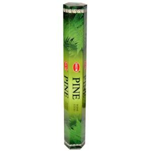 Zeytin Yaprağı Bitki Çayı 20 Süzen Pşt