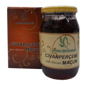 Zeytinyağlı Sabun 180Grx1Ad - Beyaz