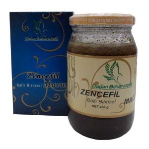 Zeytinyağlı Sabun 180Grx5Ad - Yeşil