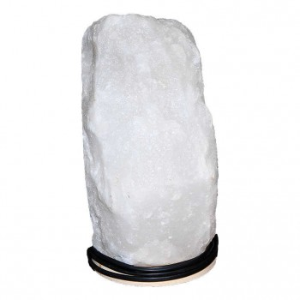 Himalaya Tuz Lamba Beyaz 6-8 Kg